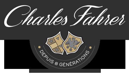 Charles Fahrer